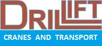 Drillift logo 2